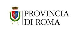 PROVINCIA_ROMA